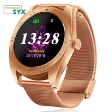 Factory direct mobile cell phone watch for wholesale