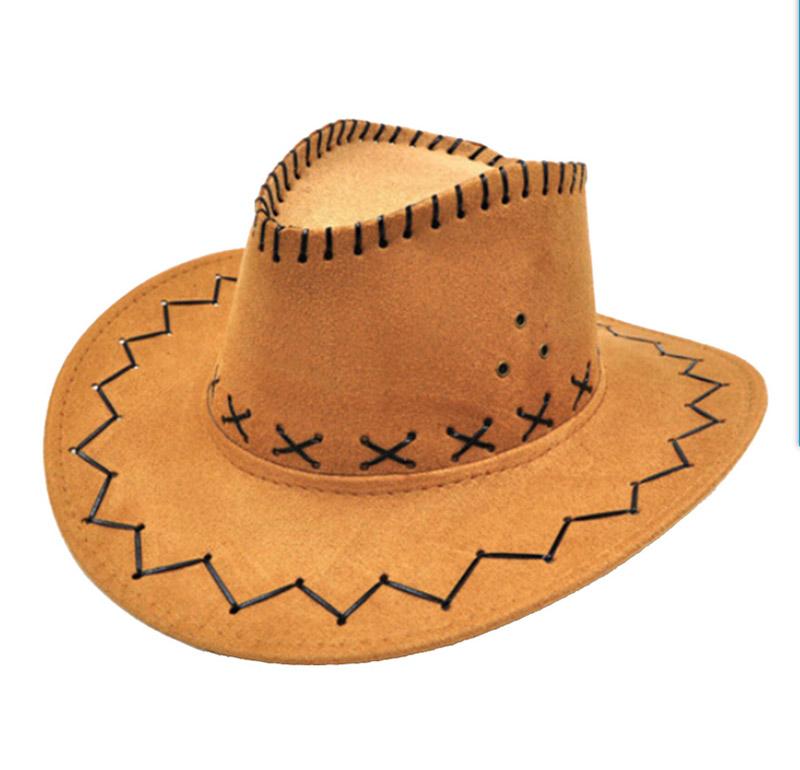 e94a8d0f5fc China Child Cowboy Hat