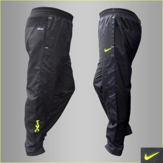 nike t90 shorts