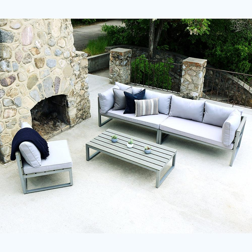 Living Home Outdoors Furniture, Living Home Outdoors Furniture ...