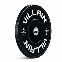 training bumper plates, training bumper plates direct from quanzhouadd to favorites