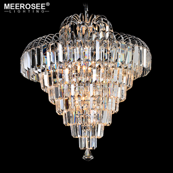 De Interior Cristal De Lámpara De Araña Modernas Para De Decoración Cristal Lustres Meerosee Lámparas Buy Iluminación Sala Lámpara La Md85061 De vwNnOm80