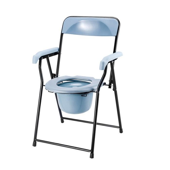 acier personnes g es chaise de toilette nouvelle chine produits m dical chaise de bain. Black Bedroom Furniture Sets. Home Design Ideas