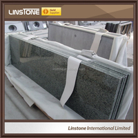 First Quality China Nice High Reputation Onyx Marble Stone Slab For Sale