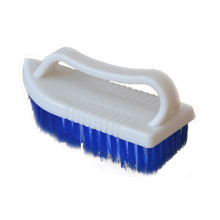 Eco-friendly Scrub Brush hand cleaning brushes
