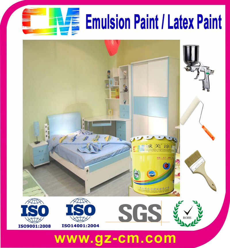 2016 Best Quality Odor Free Latex Paint For Bedroom Wall Buy Latex Paint Bedroom Wall Latex