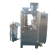 NJP 1200 Factory Selling Low Price automatic capsule filling machine liquid