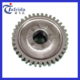 Transmission Gear For DongFeng , DongFeng Tractor Parts, Transmission Components, ZN91.37.162, Z=37T