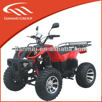 CE 250CC ATV QUAD LONCIN/LIFANG ENGINE, View loncin engine manual, Lianmei  Product Details from Zhejiang Lianmei Industrial Co , Ltd  on Alibaba com