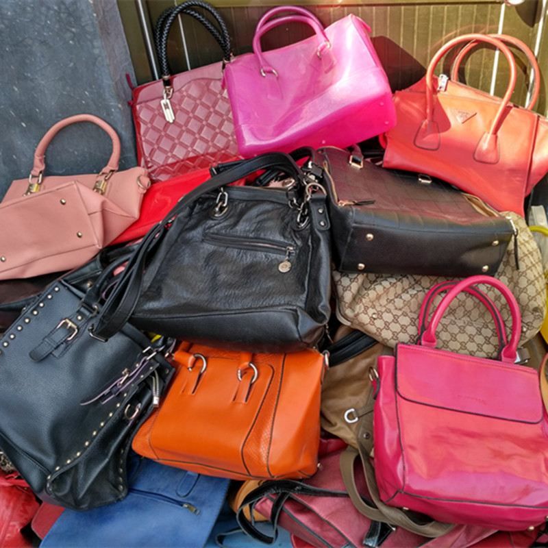 Handbag Africa Suppliers