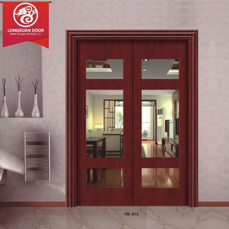 Conception bricolage votre maison usine personnalis for Porte coulissante salon tunisie