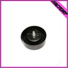 11287780124 11287799464 7780124 7799464 Belt tensioner pulley for BMW 3 5 7