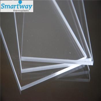 Optical Grade Acrylic Sheet For Light Guide Plate Buy