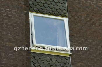 Pvc finestra vasistas finestre con doppi vetri buy - Finestre doppi vetri ...