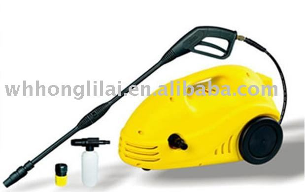 Portable Car Wash Machine Www Pixshark Com Images