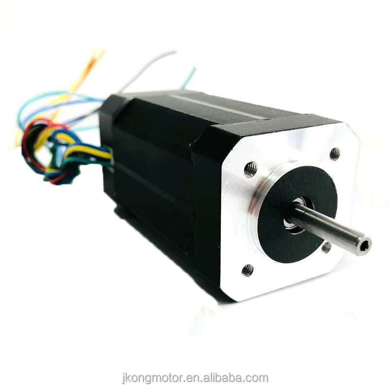 12V 24V 36V 48V motor brushless dc motor with 42mm frame