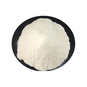 Xanthan Gum Food Grade Product on Ali baba