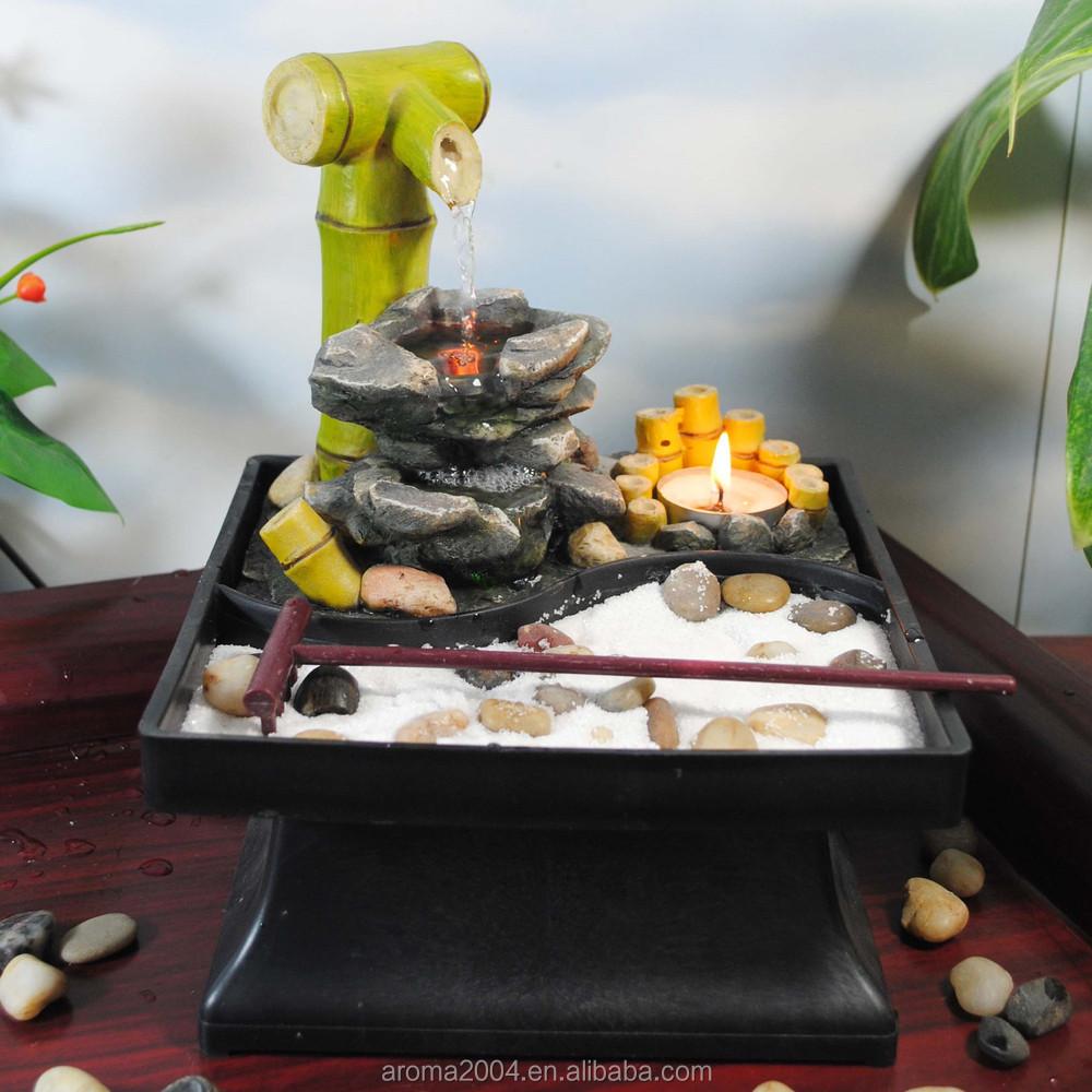 Table Jardin Intérieur Pagode Japonais Fontaine D\'eau - Buy Fontaine D\'eau  Japonaise,Fontaine Pogoda D\'intérieur,Fontaine D\'intérieur Product on ...