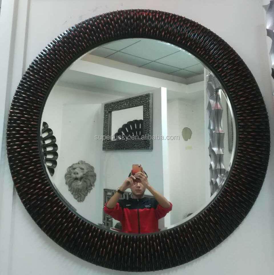 Finden Sie Hohe Qualität Barocker Spiegel Hersteller und Barocker ...