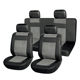 Cool Mesh Car Leather Price Car Accessories Dubai Seat Cover