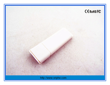 China supplier gift stock usb stick wholesale thumb drive