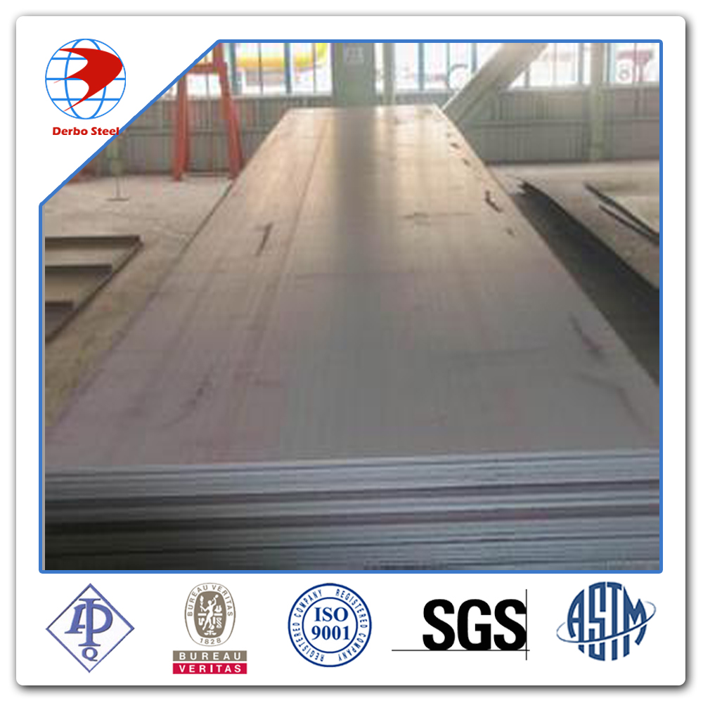 Ship building steel plate ship building steel plate suppliers and manufacturers at alibaba com