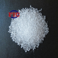 competitive price BP98/E330/USP24 citric acid monohydrate/ citric acid anhydrous