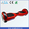 free shipping balance scooter cheap electric scooter scooter for sale