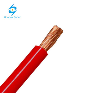 Price List Of Wire Electrical House Wiring Whole Suppliers Alibaba