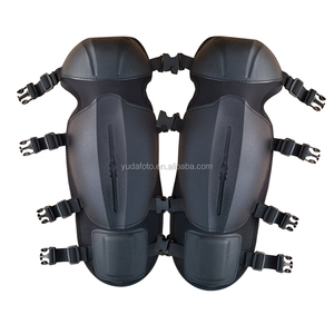 KN6001 Hot selling Knee pads Garden Shin guards for brush cutter