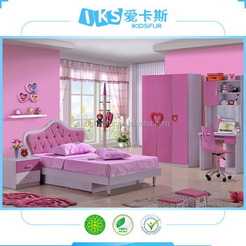 cafe kid furniture china cheap price cafe kid furniture canada 8101b buy 10973