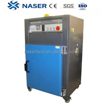 Plastic Cabinet Dryer And Hot Air Oven For Plastic Material - Buy ...
