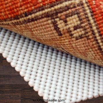 Industrial Anti-slip Plastic Garage Floor Matting,Microfibre Kitchen Rug  Pad - Buy Kitchen Rug Pad,Kitchen Rug Pad,Kitchen Rug Pad Product on ...