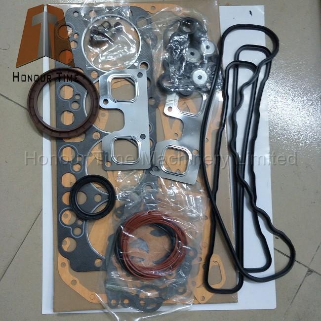 EX60 FD33 gasket 2.jpg
