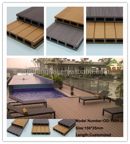 lowes vinyl decking lowes vinyl decking suppliers and