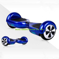 monocycle toptrip smart scooter electric magic wheel