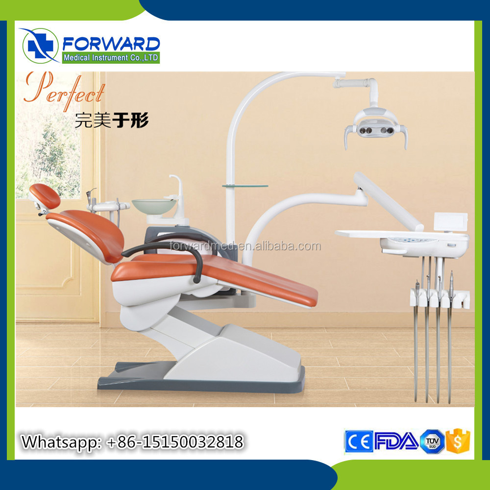Dental chair du 3200 shanghai dynamic industry co ltd - China Best Dental Chair China Best Dental Chair Manufacturers And Suppliers On Alibaba Com