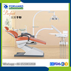 2017 best seller portable dental chair/ dental chair/siger dental unit