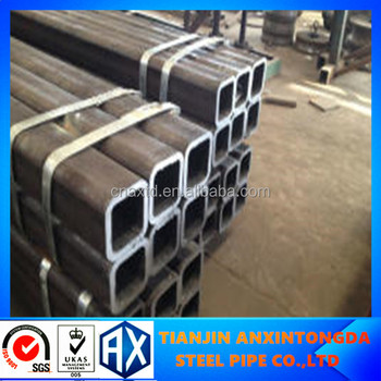 Steel Tube Sizes,Ms Square Pipe Weight Chart,Welded Big Diameter ...
