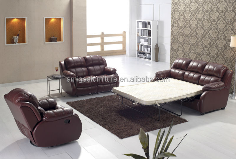 Recliner Function Sofa Cum Bed Recliner Function Sofa Cum Bed Suppliers and Manufacturers at Alibaba.com & Recliner Function Sofa Cum Bed Recliner Function Sofa Cum Bed ... islam-shia.org