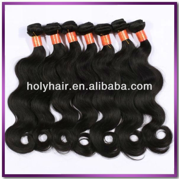 Made in china cheap virgin philippines hair,facoty wholesale manila philippines hair extensions