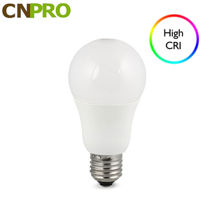 5500k Led Light Bulb Supplieranufacturers At Alibaba