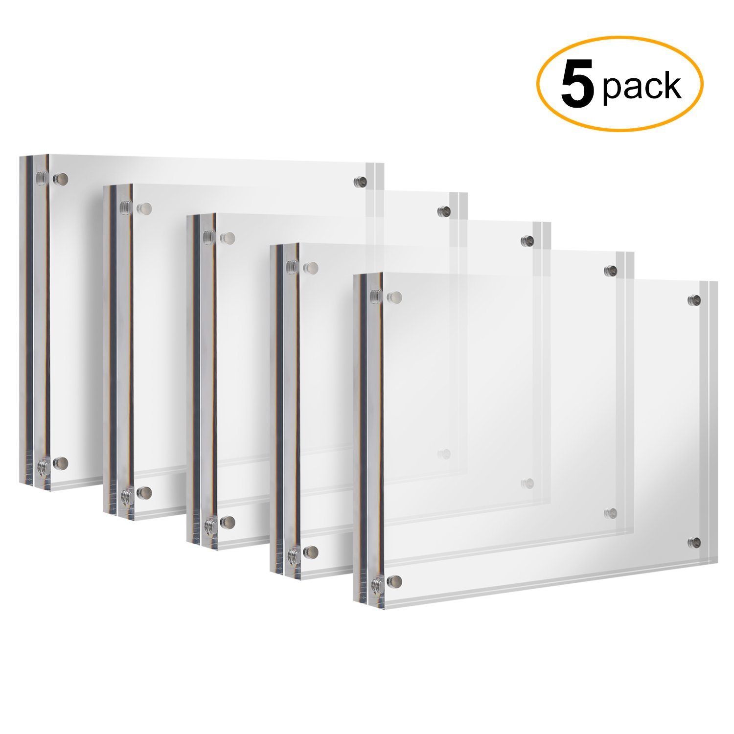 Cheap Double Sided Frames Picture Frames, find Double Sided Frames ...