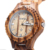 OEM Original Wooden Wrist Watches From Wood
