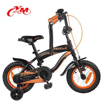 Super Cheap Mini Sport Bikes For Kids Spider Man Kids Bike The