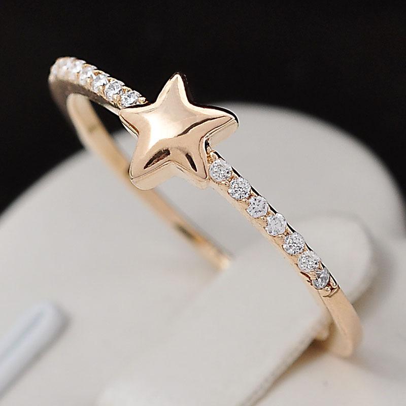 Wedding Rings Pictures ring set wedding wholesale