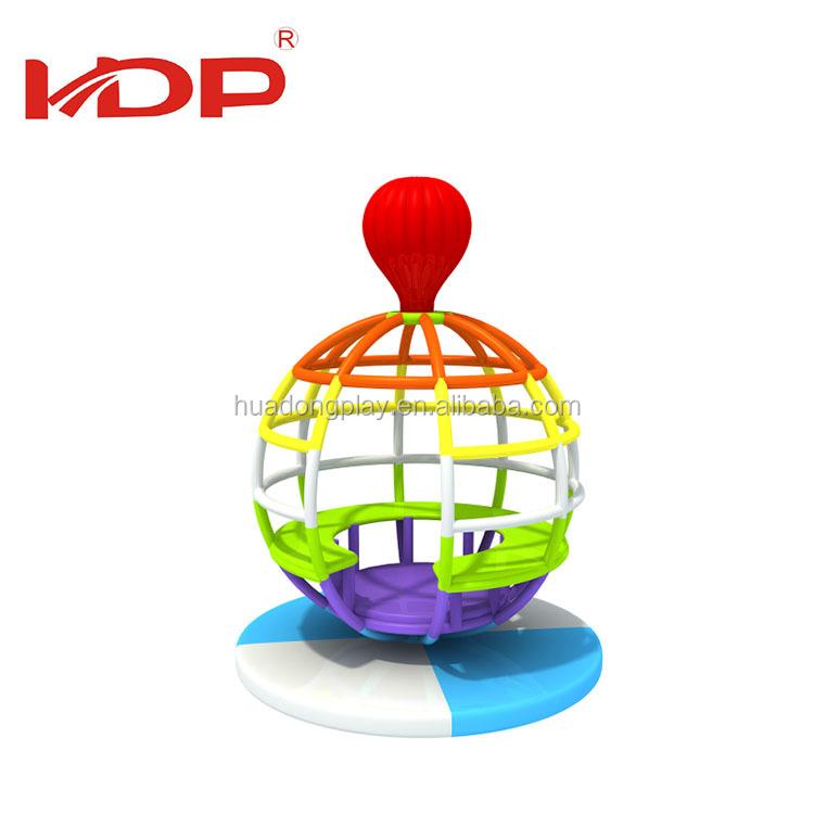 indoor spielplatz zuhause design - haus design bilder - haus ... - Indoor Spielplatz Zuhause Design