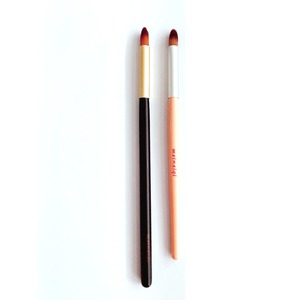 beauty women's Concealer cosmetic brushes Flawless Concealer brush