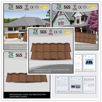 Corrugated Roofing Sheets Stainless Steel Tiles Iron
