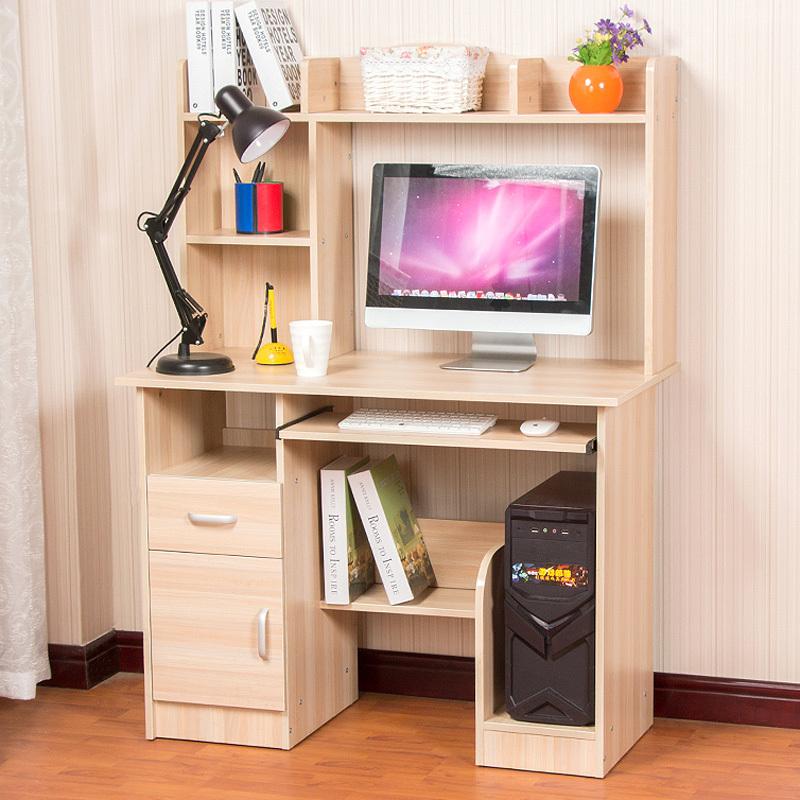 r sistant ordinateur la maison bureau ordinateur de bureau d 39 accueil de bureau simple bureau. Black Bedroom Furniture Sets. Home Design Ideas